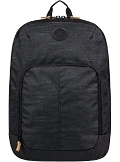 Dos Taille Homme One Upshot À 18l Sac Moyenne Quiksilver Size dQxeBoWrCE