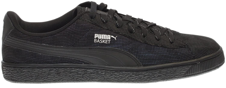 Dark Shadow Athletic Shoe at Amazon