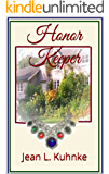 Honor Keeper