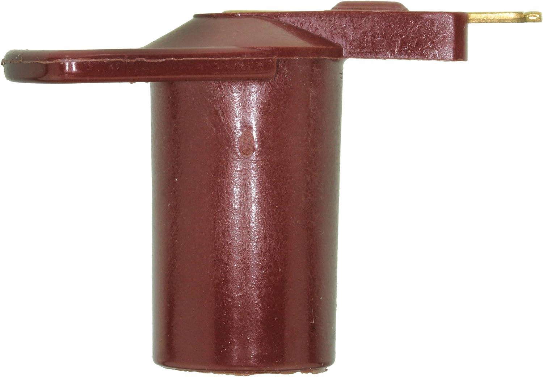 Wells JA941 Distributor Rotor