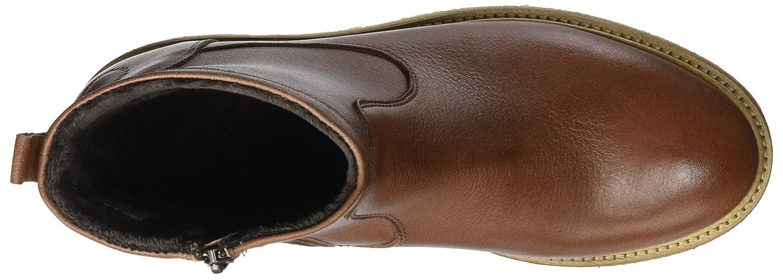Ca'Shott Braun Damen A18040 Chelsea Stiefel Braun Ca'Shott (Canyon Marrone) fa8f0c