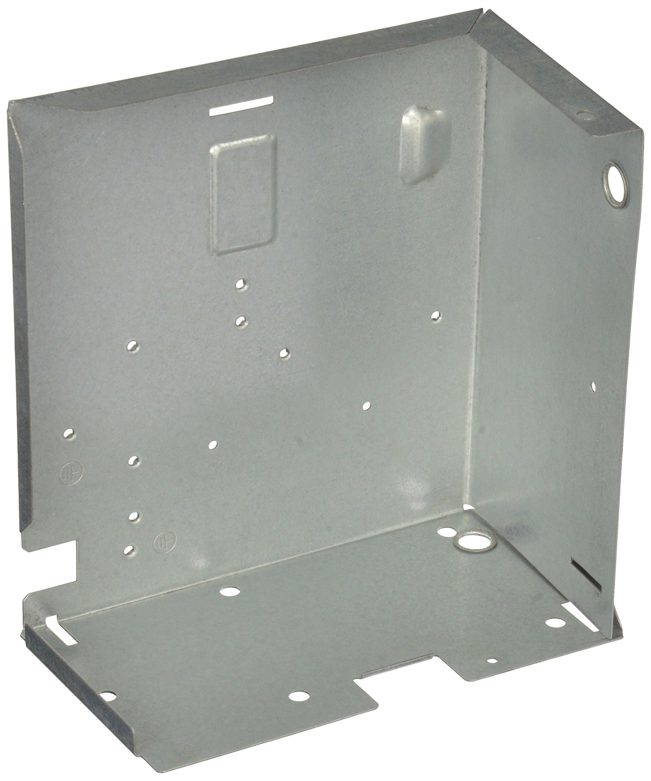 Frigidaire 309630404 Air Conditioner Bracket Unit by Frigidaire