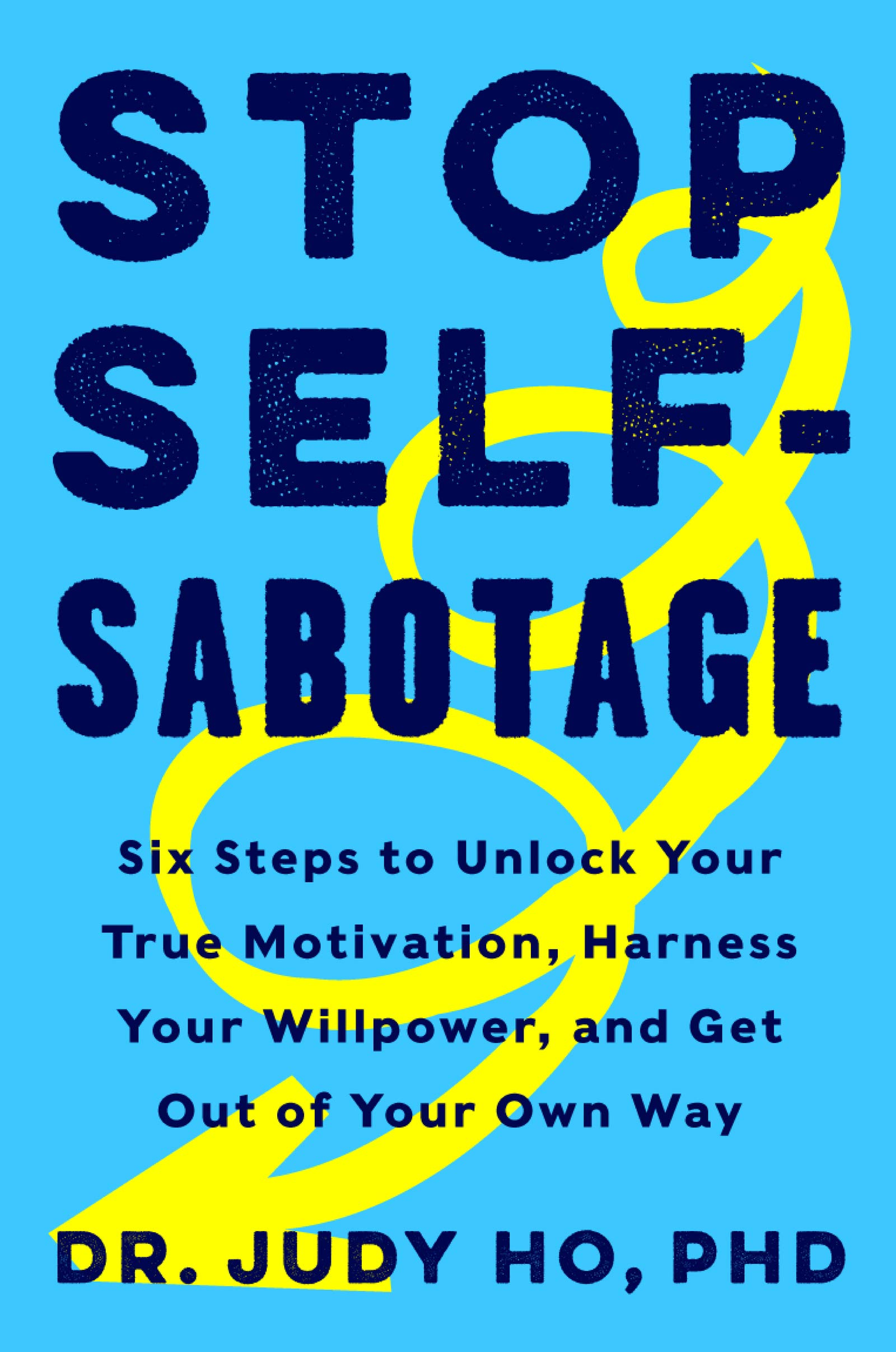 Self sabotaging relationship behaviors