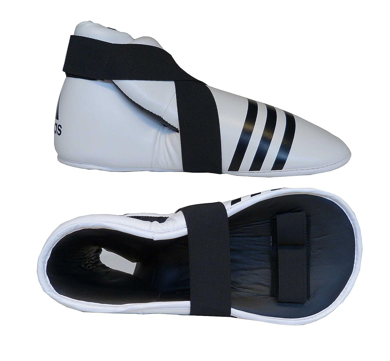 Adidas Adidas Adidas Fußschützer Super Safety Kicks B00PDE6GLU Fuschützer Leitende Mode ededa4
