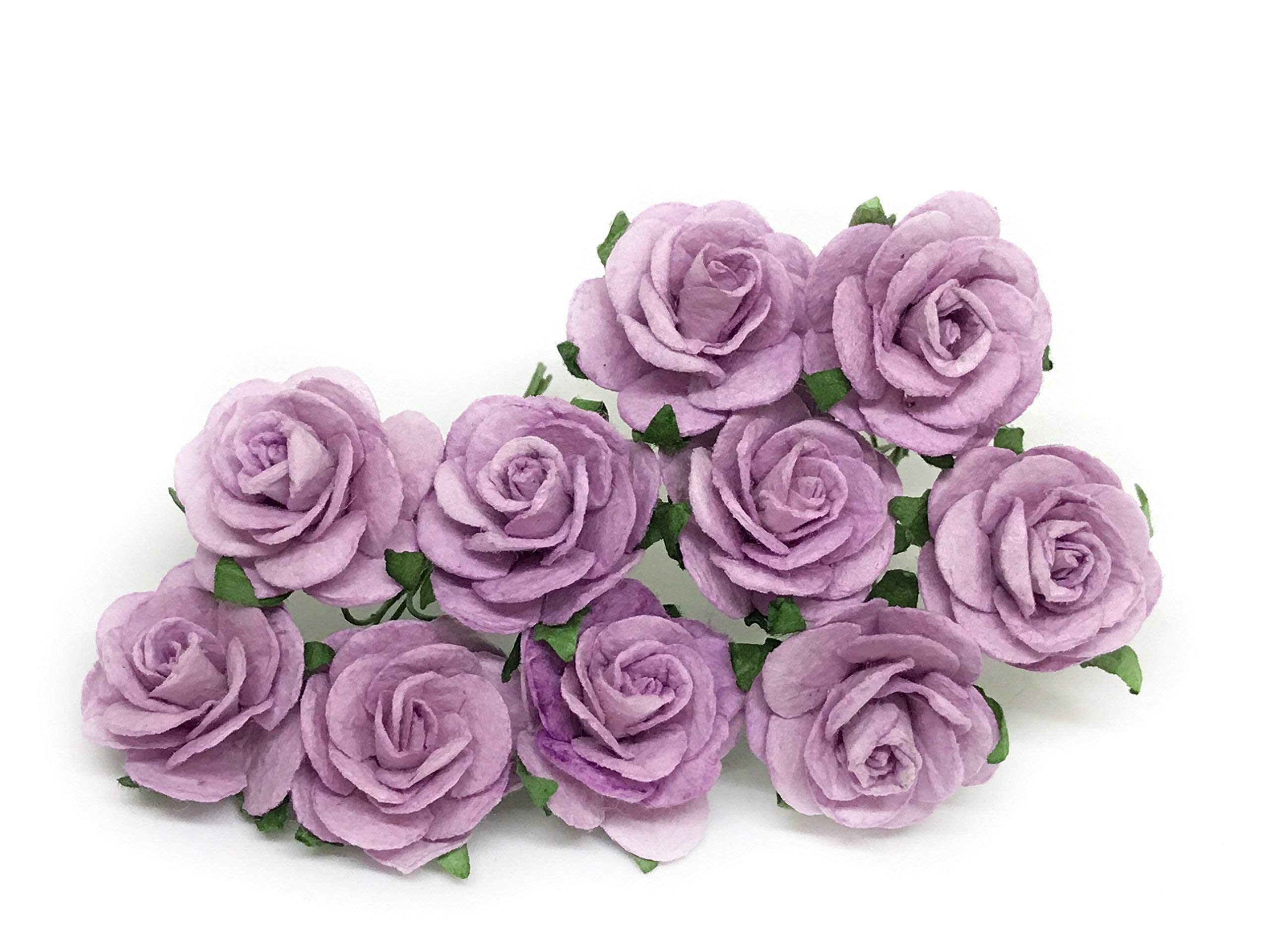 1-Lilac-Paper-Flowers-Paper-Rose-Artificial-Flowers-Fake-Flowers-Artificial-Roses-Paper-Craft-Flowers-Paper-Rose-Flower-Mulberry-Paper-Flowers-20-Pieces