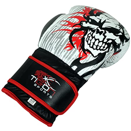 Amicable Ufc Thai Pads Other Combat Sport Supplies Sporting Goods
