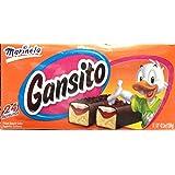 Gansito Marinela Delicious Filled Snack Cake (2)