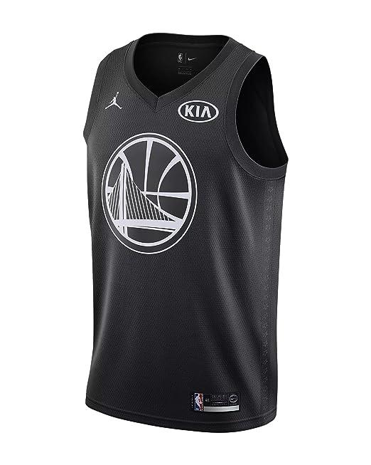 Star Warriors State All Nba Nike Stephen 30 Game Golden Curry Sc30 34R5ALj