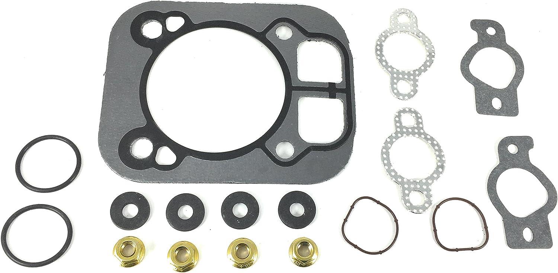 Kohler 24 841 04-S Head Gasket Kit