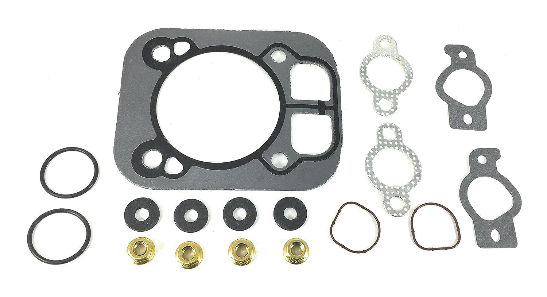 Kohler 24 841 04-S Cylinder Head Gasket Kit