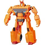 Transformers RID Combiner Force 1-Step Changer Autobot Drift