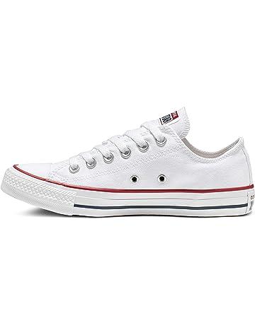 9e473cbc50b4c6 Converse Unisex-Erwachsene Chuck Taylor All Star Season Ox Sneaker