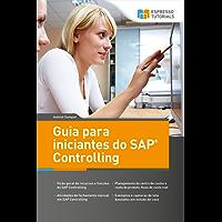 Guia para iniciantes do SAP Controlling