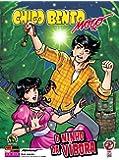 Chico Bento Moço - Volume 38