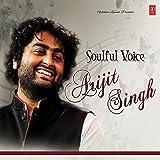 Soulful Voice: Arijit Singh
