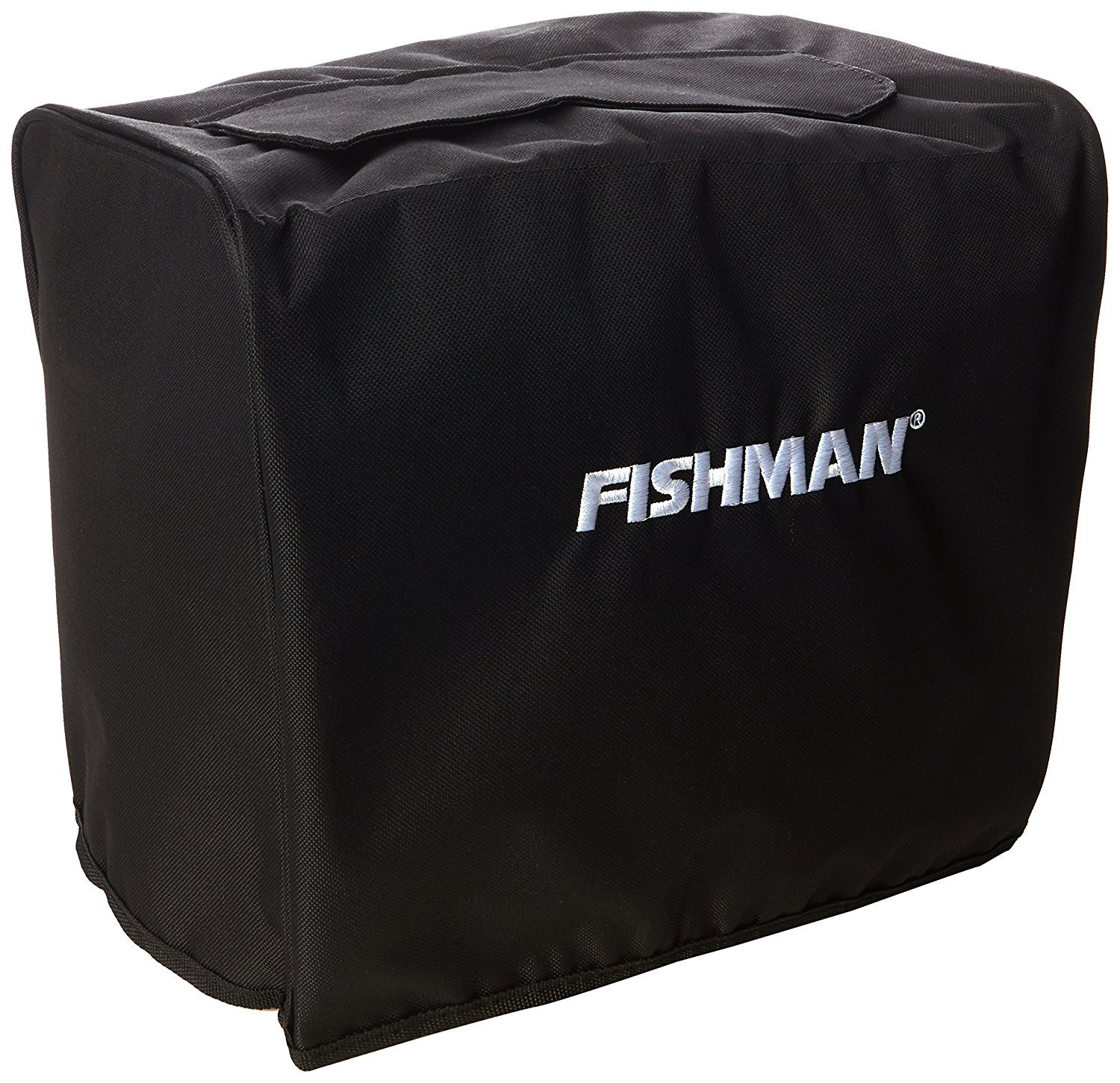 LB Mini Slip Cover Fishman ACC-LBX-SC5