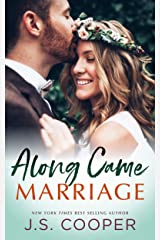 Along Came Marriage Kindle Edition