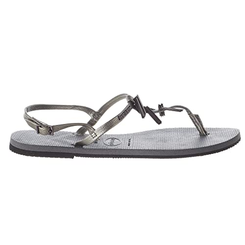 c7e907345311 Havaianas Women s You Riviera Maxi Sandals  Amazon.ca  Shoes   Handbags