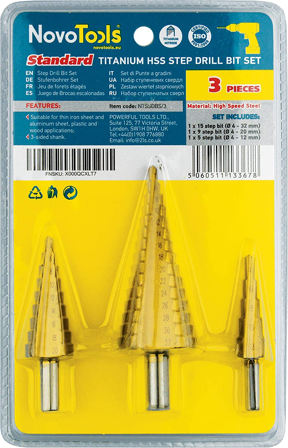 Craft Planet Rosa chenilla tallos DOCRAFTS 20 Pack CPT660007