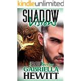 Shadow Visions (Shadow Warriors Book 2)
