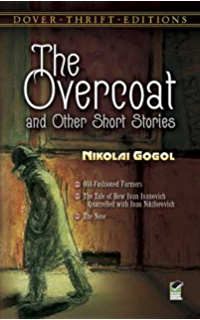 gogol the overcoat analysis
