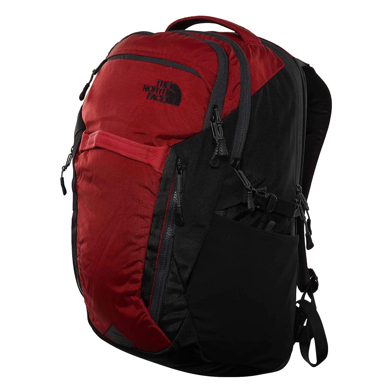 The North Face APPAREL ユニセックスアダルト US サイズ: One Size B0764GZ17Y