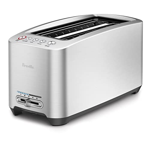 Breville-4-Slice-Long-Slot-Toaster