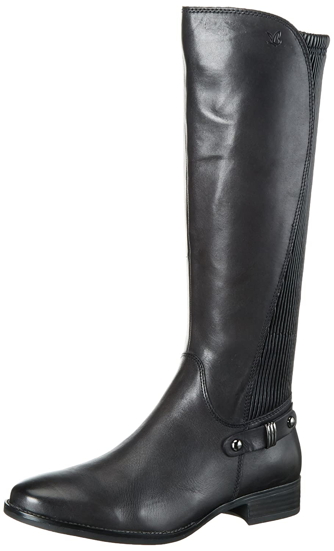 reputable site cb3f6 16f6b Shoes Boots Bags Women s 25520 uk Long amp  Amazon co Caprice x07C4wqA