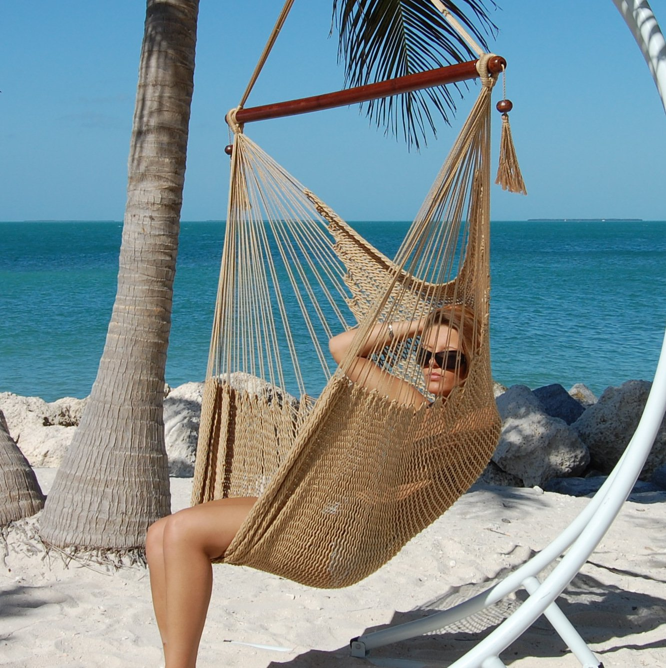 master brands hammock rope hammocks caribbean list hayneedle double