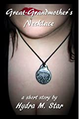 Great-Grandmother's Necklace Kindle Edition