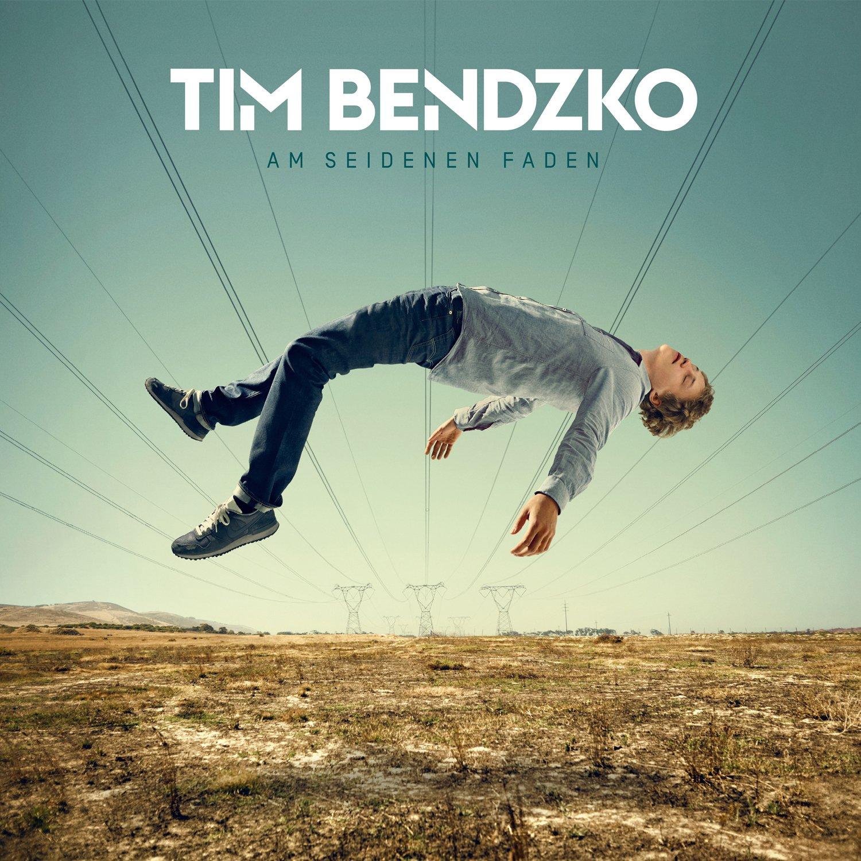 Am Seidenen Faden By Tim Bendzko Amazoncouk Music