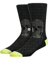 Stance Mens Halftone Socks