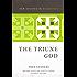 The Triune God (New Studies in Dogmatics)