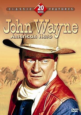 """Résultat de recherche d'images pour """"john wayne"""""""