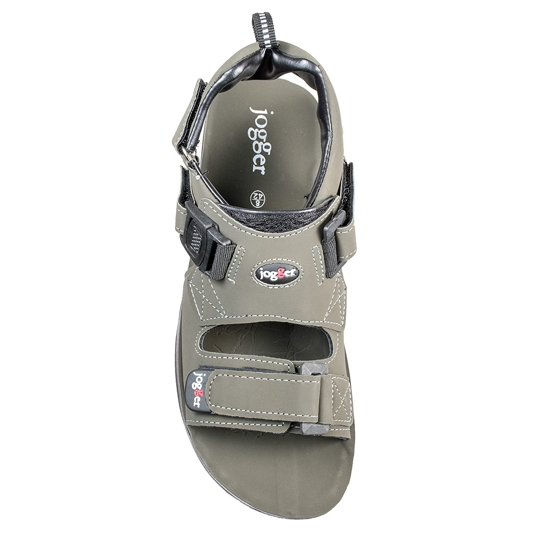 jogger Sandal 5005: Buy Online at Low
