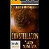 Legacy Fleet: Constellation (Kindle Worlds Novella)