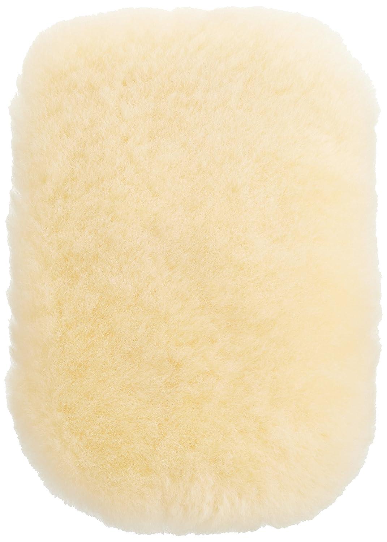 AZ(エーゼット) ムートンウォッシュクロス グローブ/手袋タイプ 羊毛100%(KF105)