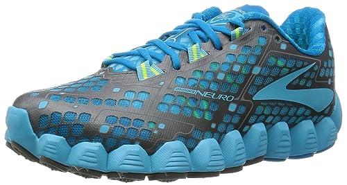 a9dbd3db09b33 Brooks Neuro Women s Running Shoes 1202021B460 (40 EU 6
