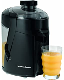 Amazon.com: Oster JusSimple 5 Speed Easy Clean Juice ...