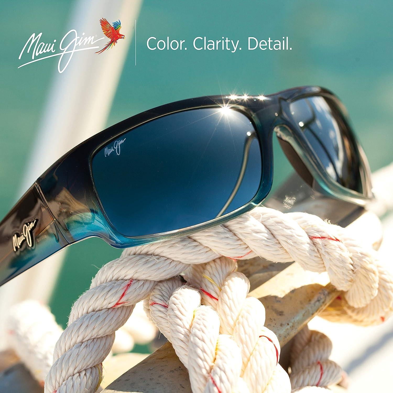 e8490ad3717 Maui Jim Sunglasses