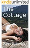 The Cottage (Cuckolding Shorts Book 1)
