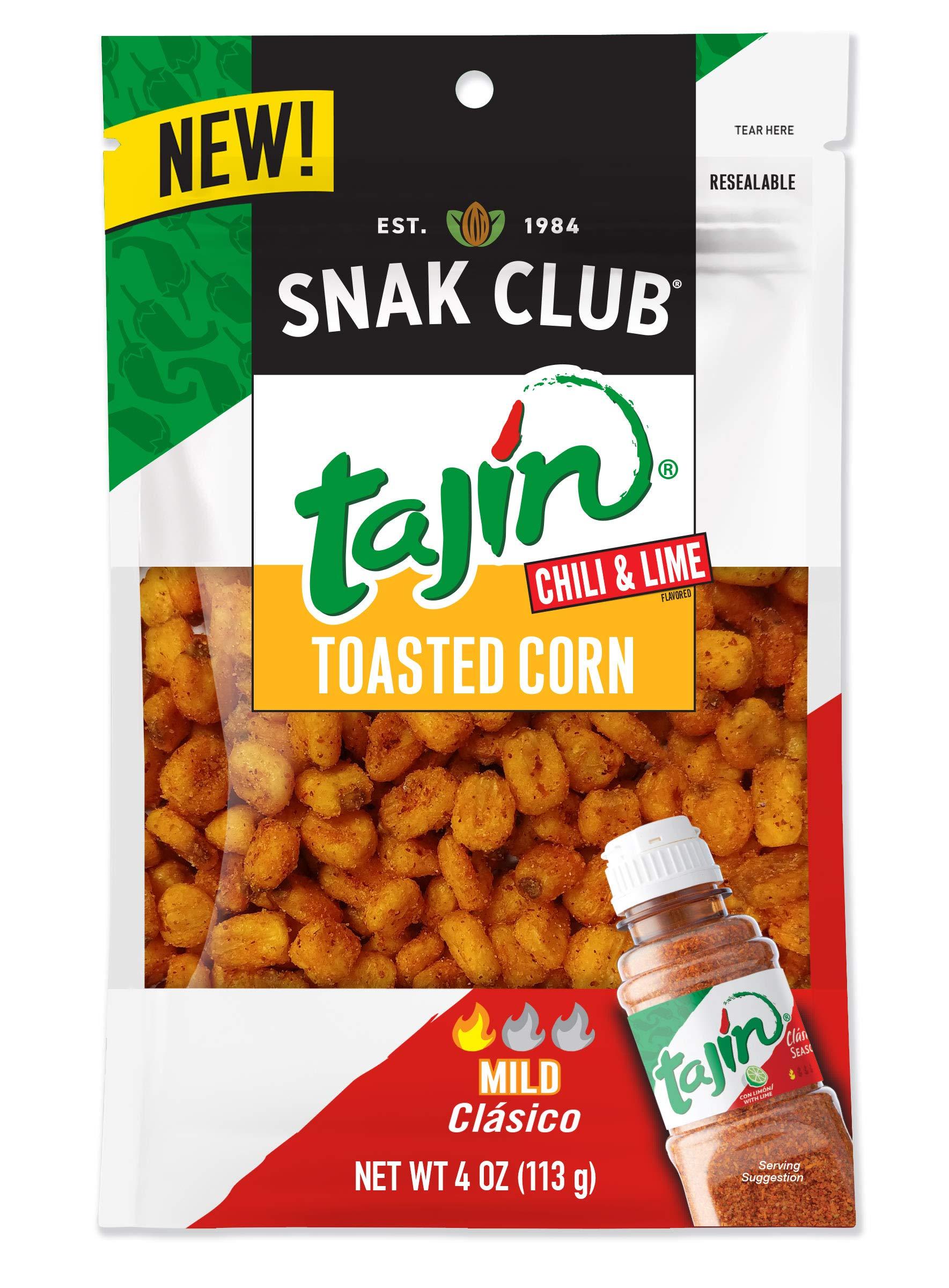 Amazon com: New Century Snacks