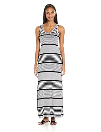 f8542d50940 Karen Kane Women s Alana Maxi Dress at Amazon Women s Clothing store