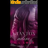 Stanton Adore: (Stanton #1)