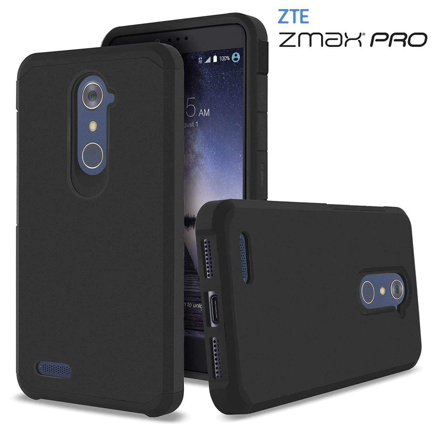 tried zte zmax pro case best buy studied their design