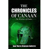 The Chronicles of Canaan: The Witches of Endor