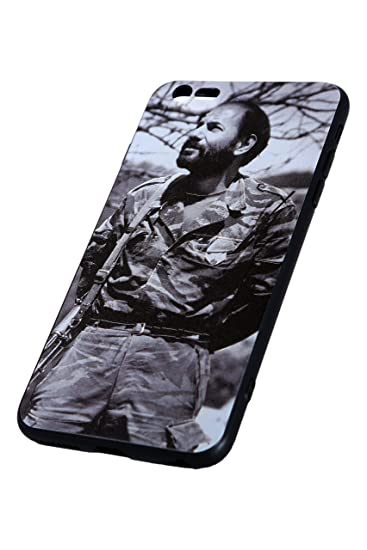 Amazon.com: iPhone case 6 plus 6s plus TPU Protective Anti ...