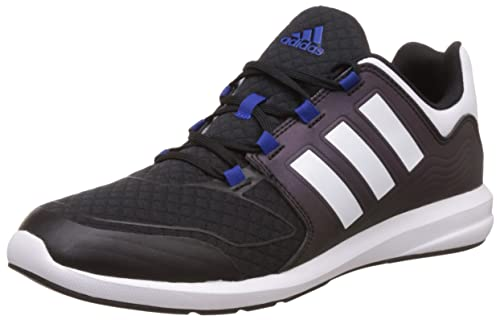 3711a0d0a5c adidas Unisex S Flex K Sports Shoes available at Amazon for Rs.1799