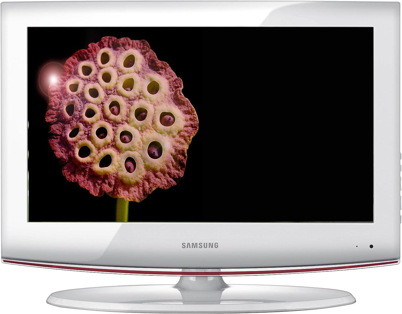Samsung LE-22B541C4WXZG - TV: Amazon.es: Electrónica