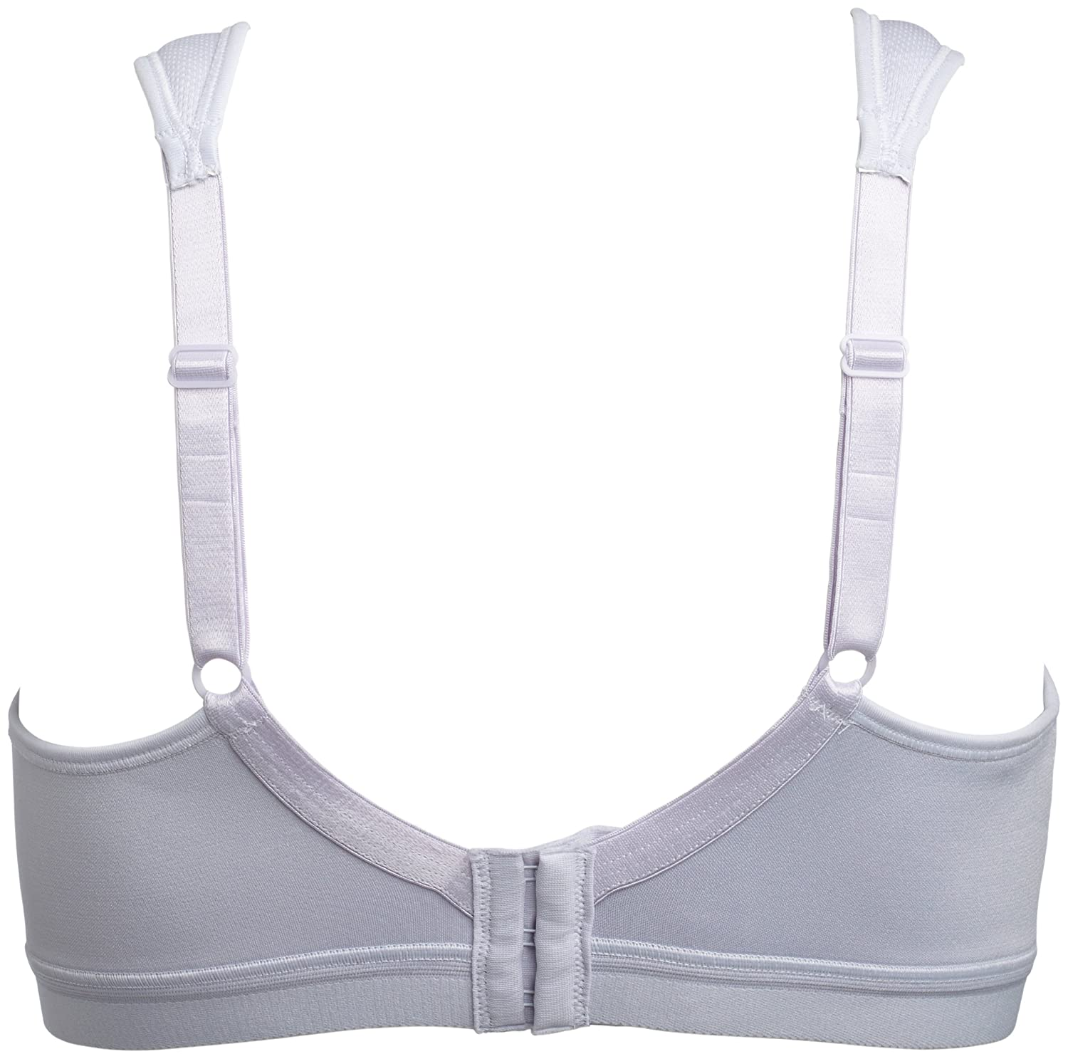 Playtex Womens 18 Hour Active Lifestyle Full Coverage Bra #4159